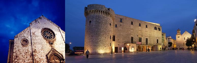 Matrimonio In Puglia : Dove siamo castello marchione conversano bari puglia sala